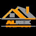 Алрек, Строительство быстровозводимого дома в Песковском сельском поселении