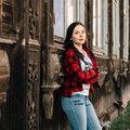 Диана Шанко, Услуги в сфере красоты в Омске