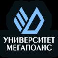 """ООО """"Университет Мегаполис"""", Поиск арендатора в Троицке"""