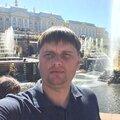Ип Иванов а.а., Эвакуатор для легковых авто в Санкт-Петербурге и Ленинградской области