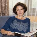 Марина Владимировна Рязанова, Репетиторы по географии в Городском округе Шатура
