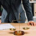 Юридическое представительство в судах кассационной инстанции