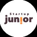 Startup Junior, Уроки логики в Санкт-Петербурге