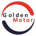 Golden Motor Russia