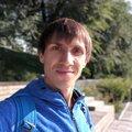 Ruslan S., Остекление балконов и лоджий в Ачинске