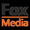 РПК Fox Media, Изготовление пластиковых карт в Нижнебаканской