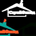 """ООО """"Стройфасад"""", Монтаж фасада из фасадных панелей в Воскресенском районе"""