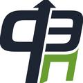 Федерация Эффективного Предпринимательства, Регистрация ИП в Городском округе ЗАТО Власиха