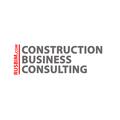 СтройБизнесКонсалтинг, Услуги по ремонту и строительству в Абыйском районе