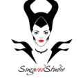Sugared Studio, Уход за ресницами и бровями в Долгопрудном