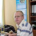 Альберт Корвачев, Репетиторы по физике в Тульской области