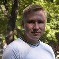 Александр Кылосов, Услуги оцифровки в Перми