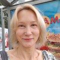 Марина Познанина, Передержка животных в Ясенево