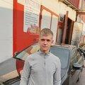 Денис Анташков, Ремонт авто в Курчатове