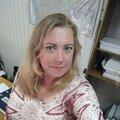 Людмила Родионова, Лечебный массаж в Нижнем Новгороде