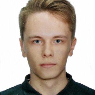 Павел Александрович Каракин