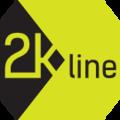 2K-LINE, Таможенные услуги в Городском округе Вологда