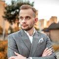 Дмитрий Дрюнин, Заказ ведущих на мероприятия в Одинцовском районе