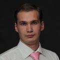 Геннадий Балашов, Разное в Городском округе Березниковский
