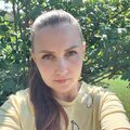 Валентина Дубровская, Спа-процедуры в Городском округе Саров