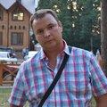 Александр Гончаров, Перекрытие старых татуировок в Арбате