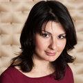 Полина Юрьевна Скородумова, Экономический английский в Северном Тушино