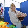 Наталия Павловна Власкина, Другое в Рязани