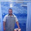 Сергей Крошкин, Детский массаж в Левобережном