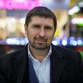 Владимир Ананьевский, Оцифровка видеокассет в Городском округе Краснодар