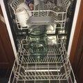 Ремонт шумящей посудомоечной машины