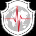 Информационная Безопасность, Проведение экспертиз в Пресненском районе