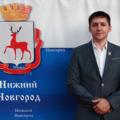 Антон Александрович Камышев, Разработка и согласование договоров в Дальнеконстантиновском районе