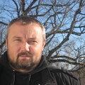 Владимир Александрович Венедиктов, Замена блокировки люка в Ликино-Дулево