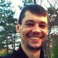 Виктор Чепель, Прошивка в Краснодарском крае