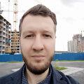 Блюман Вадим, Услуги риелтора в Екатеринбурге