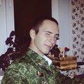 Вячеслав М., Услуги компьютерных мастеров и IT-специалистов в Дзержинском районе