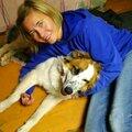 Светлана Зубарева, Выгул животных в Ижевске