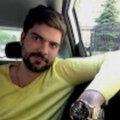 Валентин Бабайцев, Срочная доставка в Москве