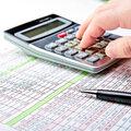 Оптимизация налогов - подтверждение 0 ставки ндс