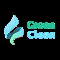 Green Clean, Химчистка ковров в Елатомском городском поселении