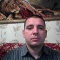 Владимир Караблут, Установка межкомнатной двери в Выхино-Жулебино