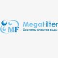 Мегафильтр, Химический анализ воды в Санкт-Петербурге