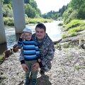 Андрей Костылев, Услуги трезвого водителя в Городском округе Вологда