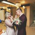 Услуги ведущего / тамады на свадьбу