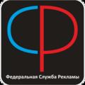Федеральная Служба Рекламы, Конструкции в Жуковском