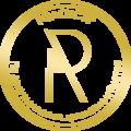 Реагистр - Reagistr, Изменение генерального директора в учредительных документах в Уфе