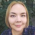 Ирина Тимофеева, Баннер в Сельском поселении Сергиевск