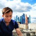 Данияр Жолдошев, Репетиторы по китайскому языку в Раменках