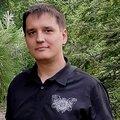 Андрей И., Настройка VPN-серверов в Сходне