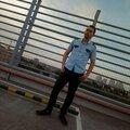 Иван Боярко, Демонтаж охранной системы в Краснодаре
